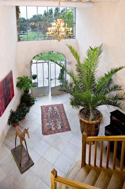 Vente de prestige maison / villa Durfort et st martin de s 1000000€ - Photo 7