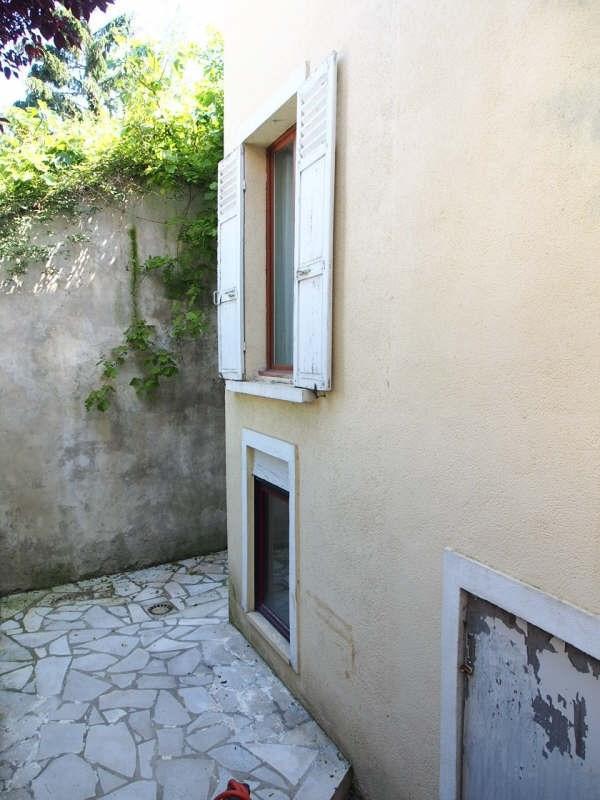Sale house / villa Andresy 348000€ - Picture 4
