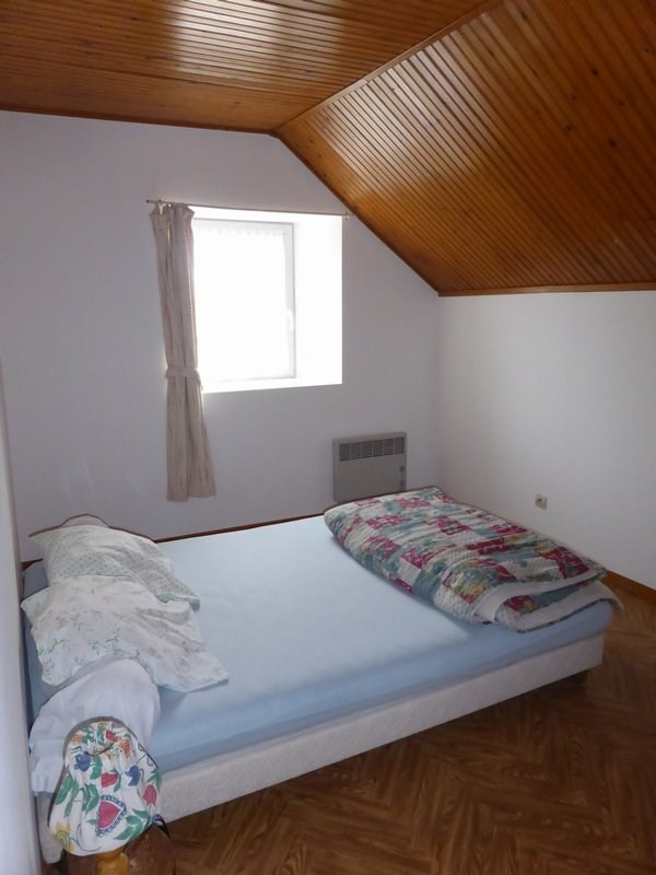 Location maison / villa Gouville sur mer 506€ CC - Photo 7