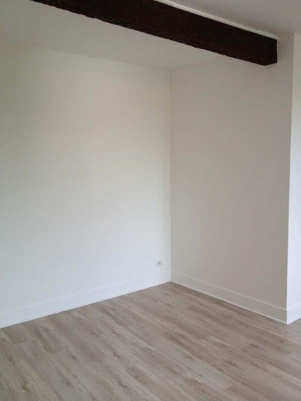 Location appartement Toulouse 544€ CC - Photo 8