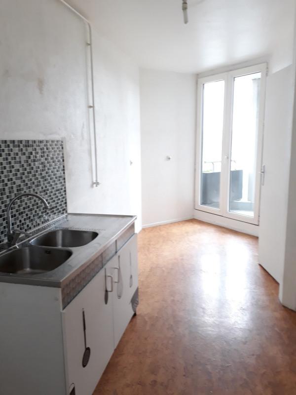 Vente appartement Villeneuve d'ascq 129200€ - Photo 5