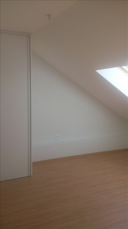Location appartement Athis mons 999€ CC - Photo 5