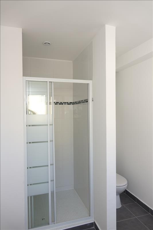 Vente appartement Villejuif 220000€ - Photo 4