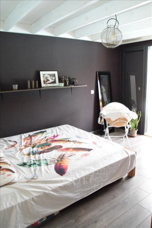Investment property house / villa St gilles les hauts 468000€ - Picture 3