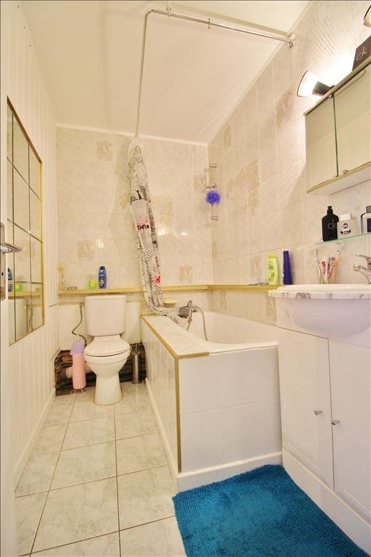 Vente appartement Chatou 140000€ - Photo 7