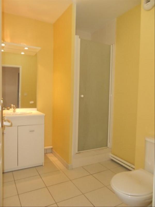 Rental apartment Vendome 620€ CC - Picture 5