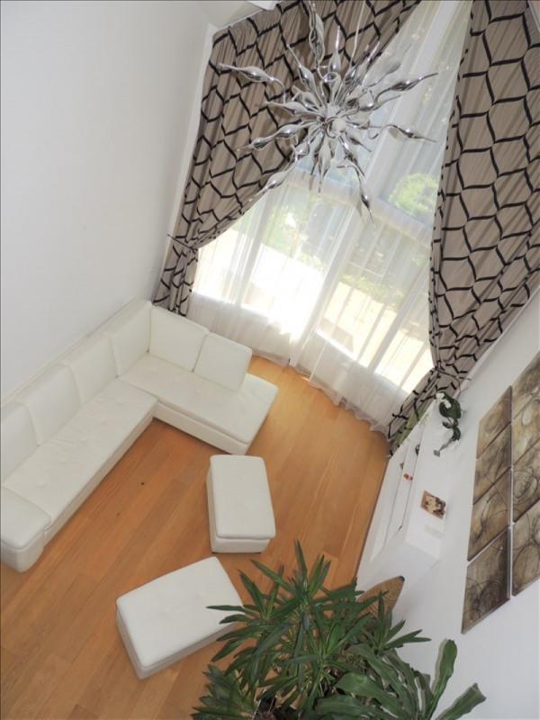 Vente maison / villa Prevessin 980000€ - Photo 13