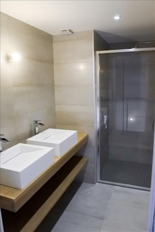 Vente de prestige appartement Lyon 2ème 599000€ - Photo 5