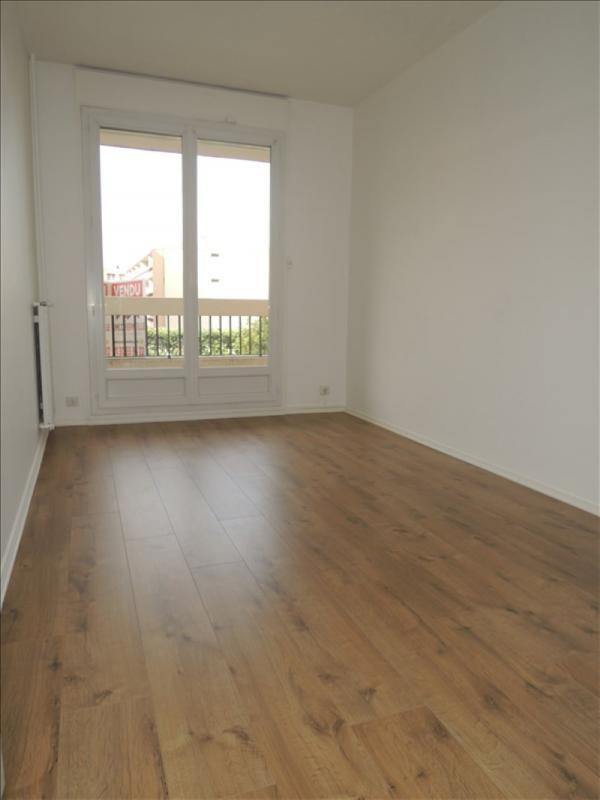 Vente appartement Poissy 320000€ - Photo 6