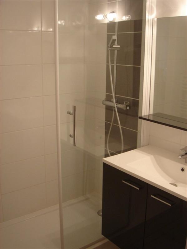 Revenda apartamento Allevard 60000€ - Fotografia 3