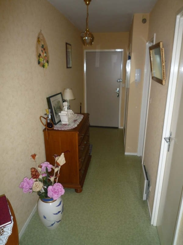 Alquiler  apartamento Moulins 345€ CC - Fotografía 5
