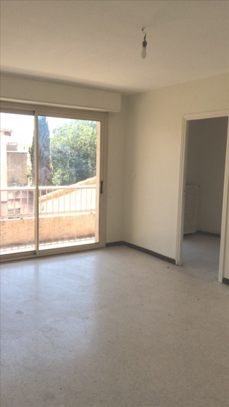 Location appartement Lunel 450€ CC - Photo 7
