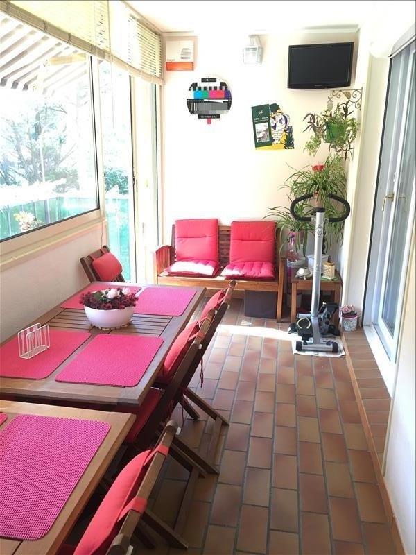 Sale apartment Salon de provence 210000€ - Picture 3