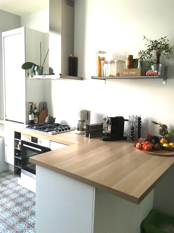 Sale house / villa Lille 227000€ - Picture 4