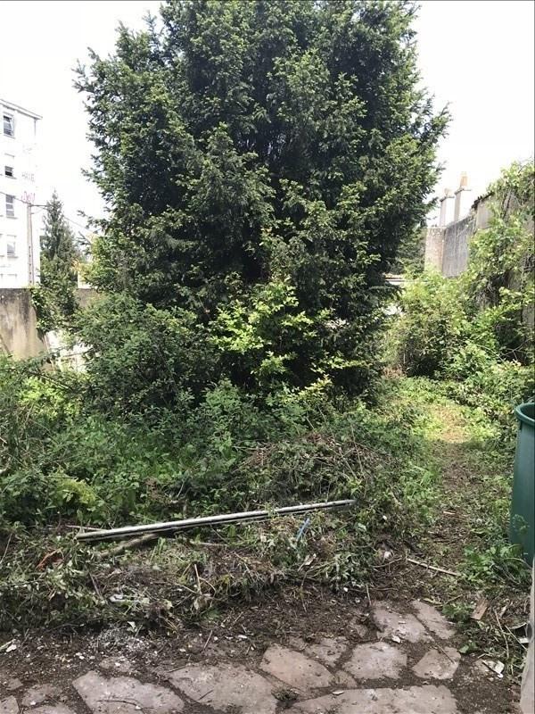 Vente appartement Poitiers 204000€ - Photo 2
