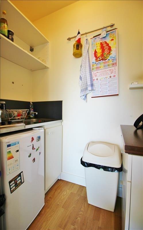 Vente appartement Chatou 140000€ - Photo 6