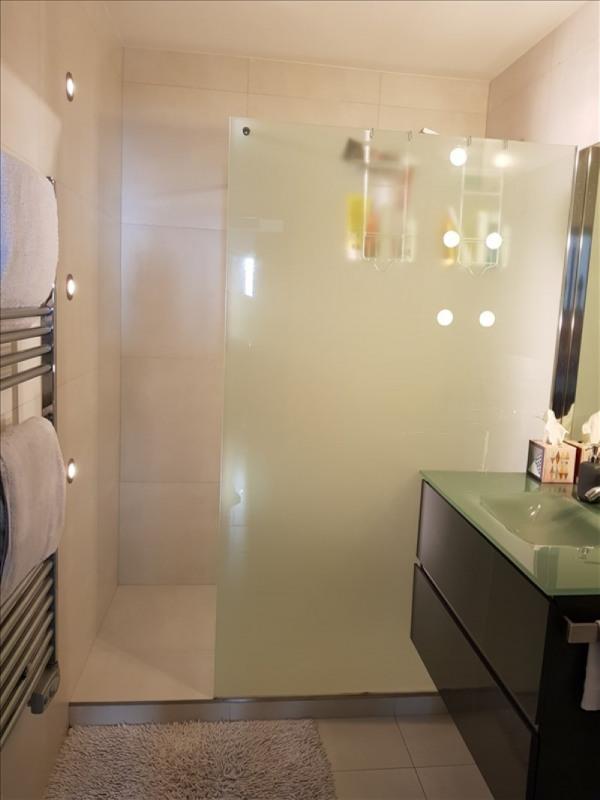 Sale apartment Riedisheim 109000€ - Picture 4