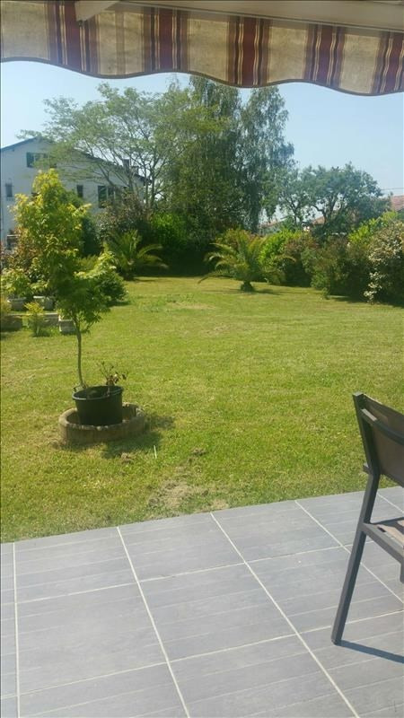 Vente maison / villa Port de lanne 234 000€ - Photo 3