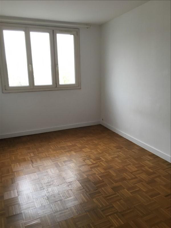 Location appartement Nogent sur marne 1309€ CC - Photo 5
