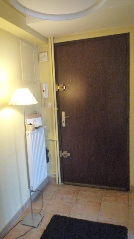 Life annuity apartment Rennes 75 000€ - Picture 6