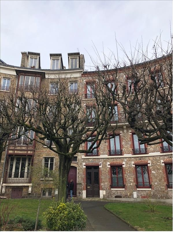 Location appartement Meudon 2500€ CC - Photo 4