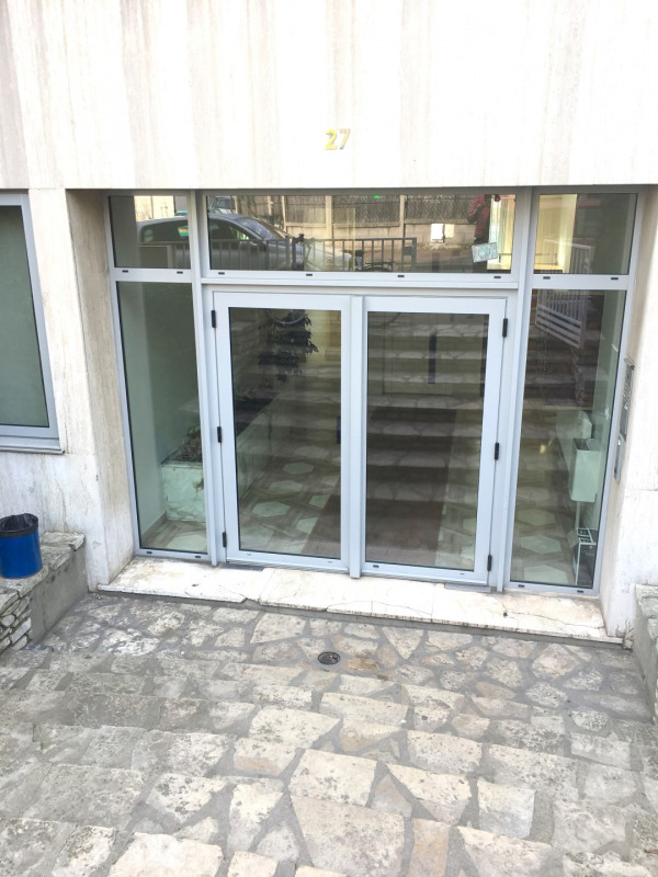 Location bureau Montreuil 590€ CC - Photo 12