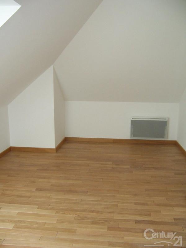 Affitto appartamento Caen 370€ CC - Fotografia 1