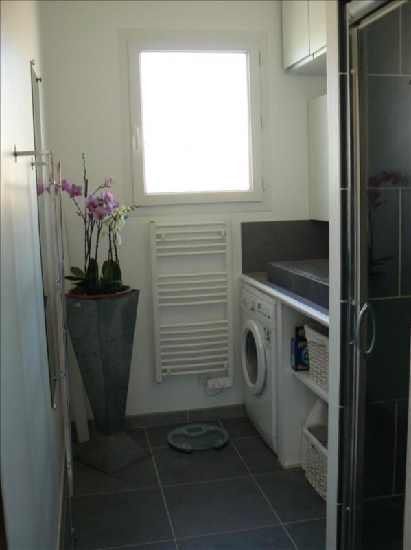 Verkoop  appartement Malemort du comtat 169000€ - Foto 4