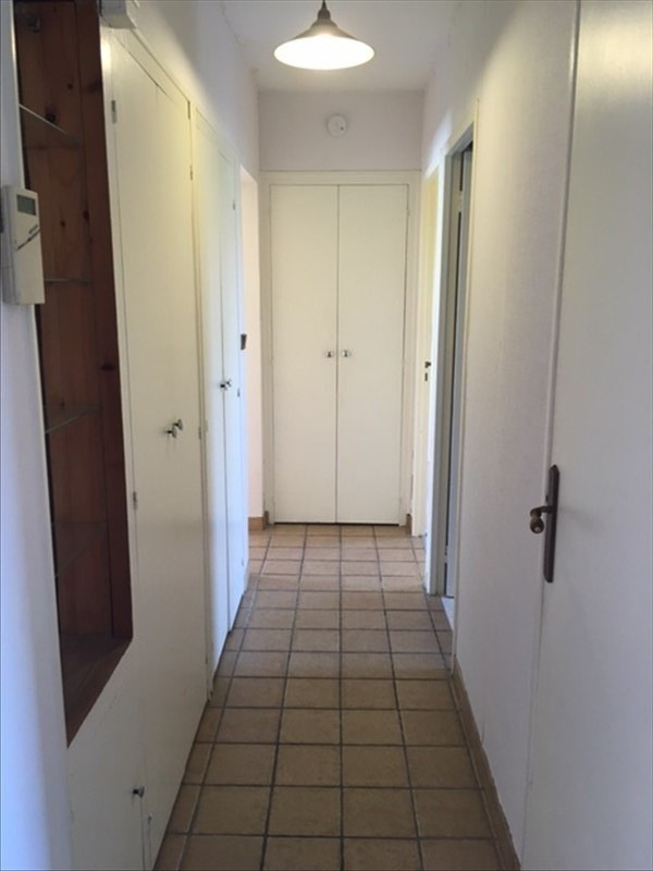 Location appartement Merignac 652€ CC - Photo 3