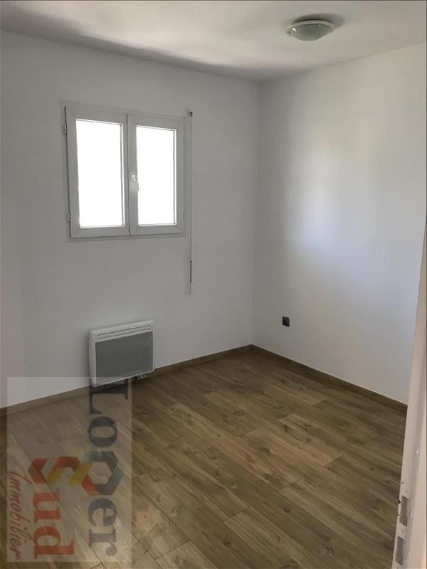 Vente appartement Montpellier 103 000€ - Photo 3
