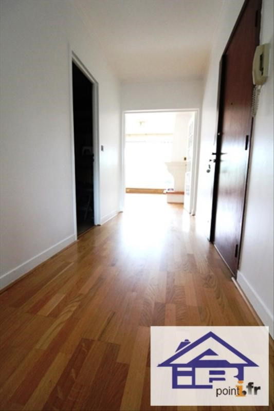 Location appartement Mareil marly 1 370€ CC - Photo 2
