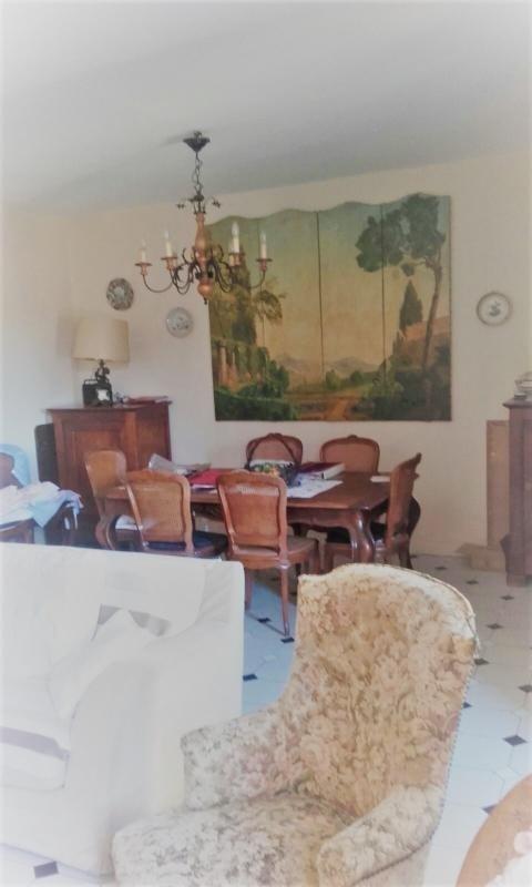 Sale apartment Beziers 75000€ - Picture 2