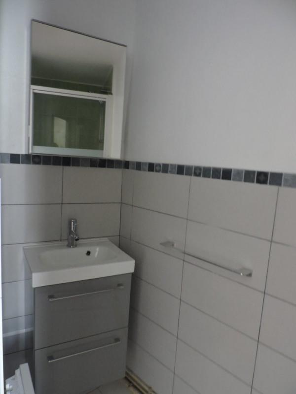 Alquiler  casa Agen 350€ CC - Fotografía 4