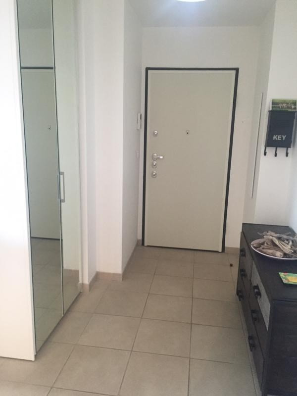 Vente appartement Propriano 420 000€ - Photo 3