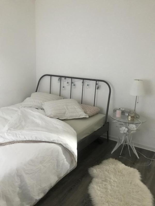 Location appartement Schiltigheim 580€ CC - Photo 5