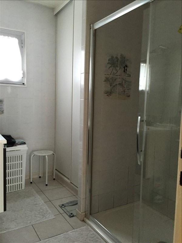 Vente maison / villa Jard sur mer 374400€ - Photo 8