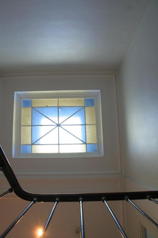 Rental house / villa Fontainebleau 2400€ CC - Picture 20