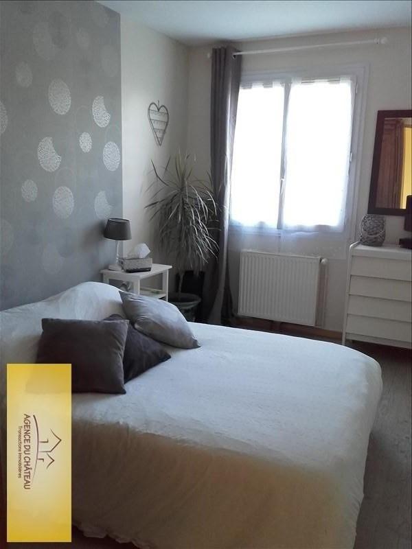 Vente maison / villa Tilly 227000€ - Photo 4