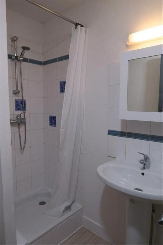 Rental apartment Royan 385€ CC - Picture 5