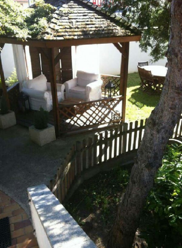 Sale house / villa Montesson 590 000€ - Picture 8