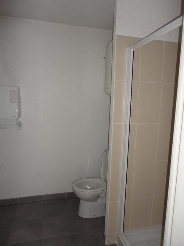 Alquiler  apartamento Toulon 380€ CC - Fotografía 4