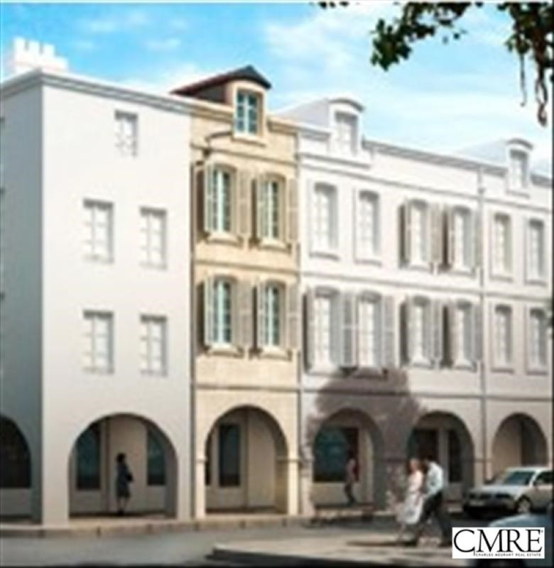 Vente Boutique La Rochelle 0