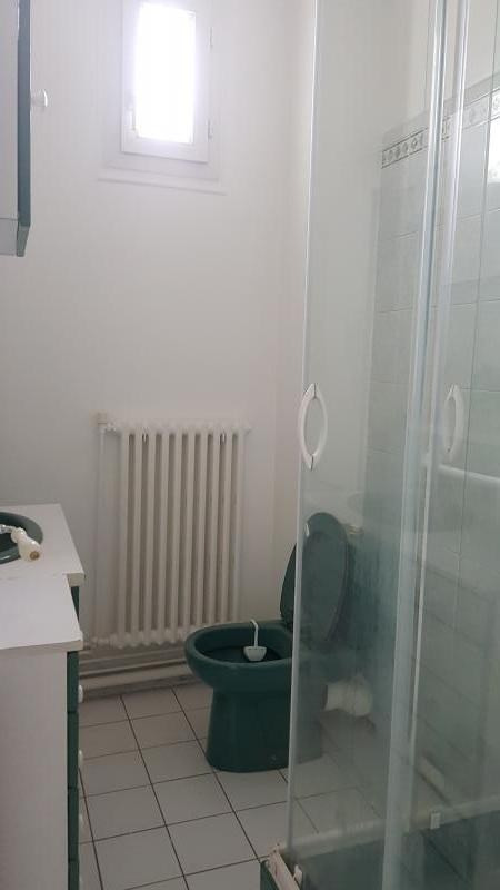Sale apartment Sucy en brie 158 000€ - Picture 4