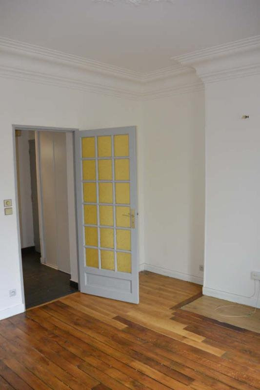 Vente appartement Villemomble 166 000€ - Photo 9