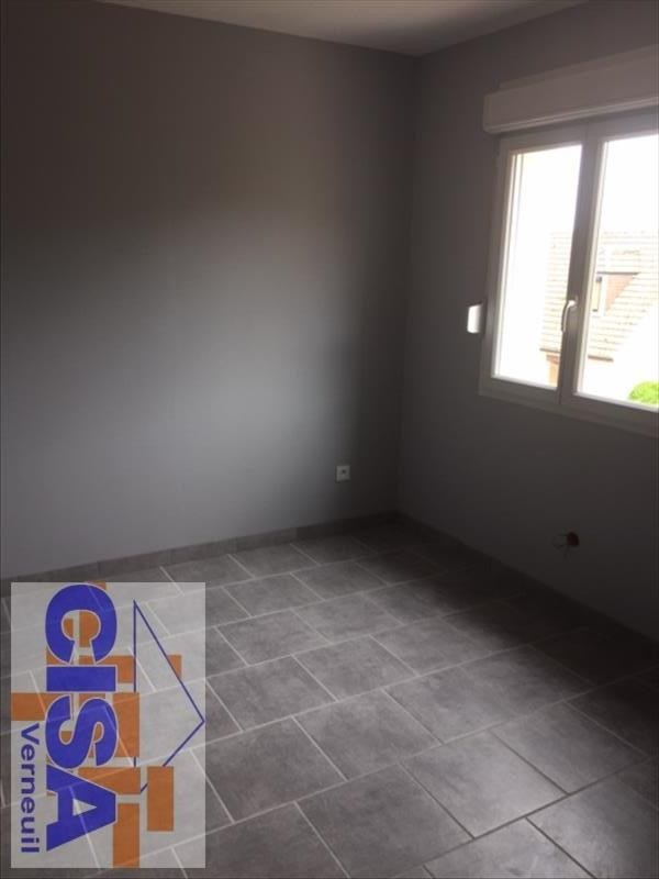 Rental house / villa Rantigny 950€ CC - Picture 3