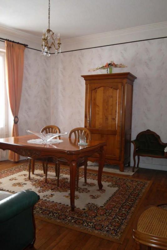 Vente maison / villa Aizenay 129900€ - Photo 5