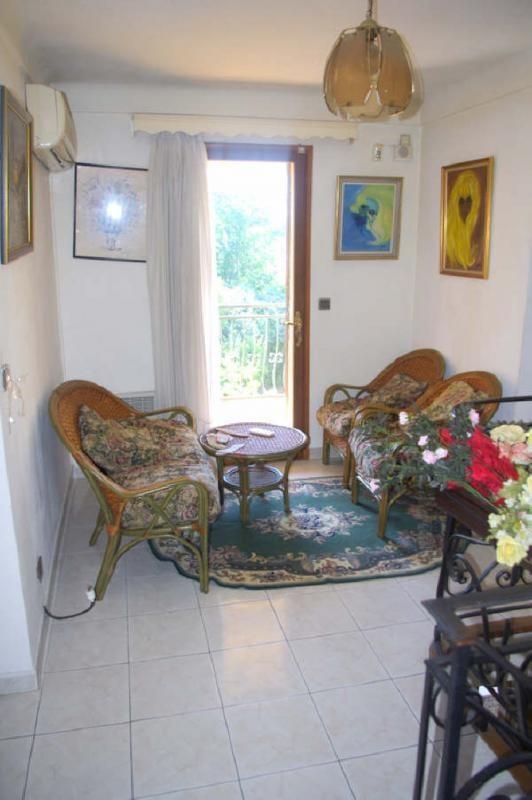 Vente maison / villa Avignon 349000€ - Photo 5