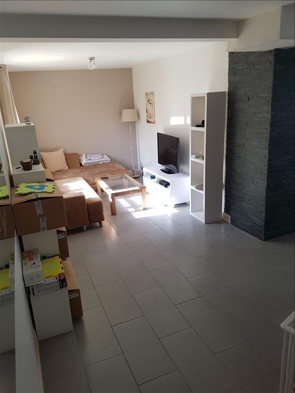 Vente maison / villa Neuvy en sullias 175000€ - Photo 6