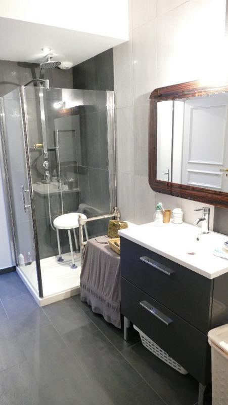 Vente appartement Senlis 257000€ - Photo 3
