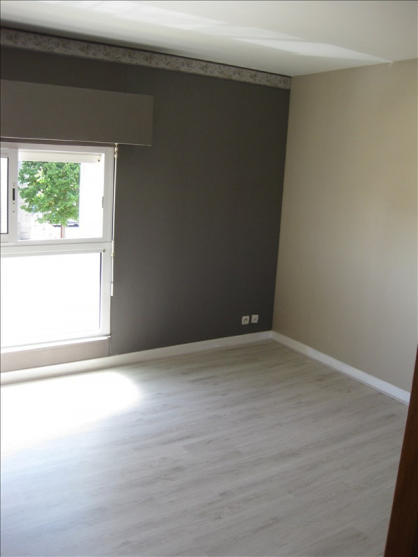 Rental apartment Moelan sur mer 398€ CC - Picture 2